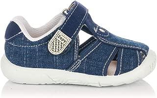 Mejor Zapatillas Zapy Lona de 2020 - Mejor valorados y revisados