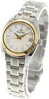 [グランドセイコー]GRAND SEIKO 腕時計 レディース STGF334