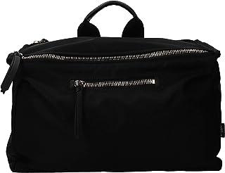 Givenchy Bolsos de mano pandora messenger Hombre - Poliamida (BK5006K0AX)