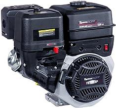 """Motor Gasolina Toyama 15 Hp 420cc 4t eixo 1"""" Partida Manual com Sensor de Óleo Te150hd-xp"""