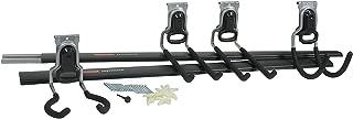 Rubbermaid FastTrack Garage Storage System Tool Hanging Kit
