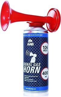 Österreich Fan Trompete Horn Vuvuzela Tröte 55 cm sehr laut 4-teilig