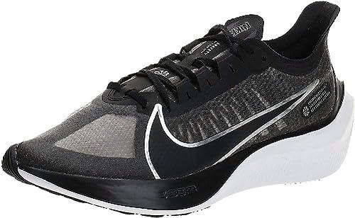 Nike Zoom Gravity, Chaussures de Running Femme : Nike: Amazon.fr ...