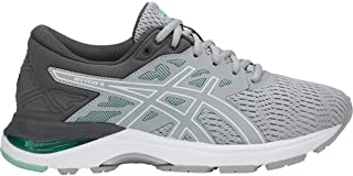 Women's Gel-Flux 5 Running Shoes
