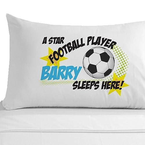 3225670c4036 Football Gift Ideas  Amazon.co.uk