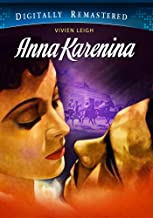 Best anna karenina vivien leigh Reviews