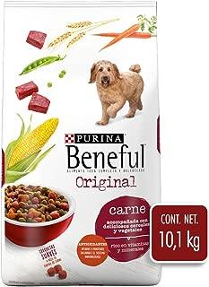 Beneful Original, 10.1 kg