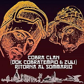 Ritorna al sommario (feat. Dok Cobratempio, Zuli)