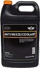 Best MINI Antifreeze/coolant Review
