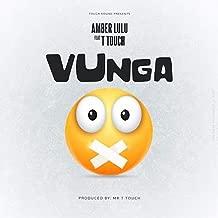 Vunga Feat T touch