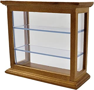 Best shop fitting display shelves Reviews