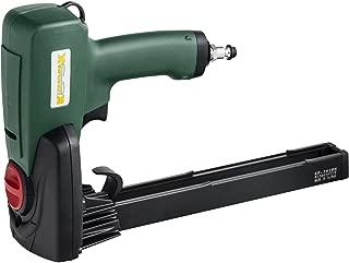 Klinch-Pak KP-561PN Pneumatic Carton Closing Stapler for JK561 or C Series Staples with 5/8-Inch or 3/4-Inch Leg SIM to JK C561PN H-1440