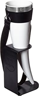 Best large drinking vessel Reviews