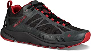 Constant Velocity II Trail Running Shoes - Men's
