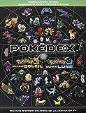 Guide Pokedex National Officiel : Pokemon Ultra Soleil-Lune