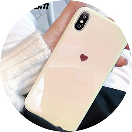 coque iphone xs max versace