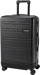 DAKINE Concourse Hardside Medium Checked Spinner Luggage (BLACK)