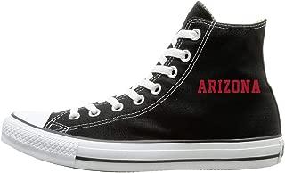 Best arizona tea shoes Reviews