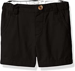 Baby Boys' Chino Shorts