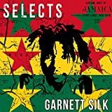 Garnett Silk Selects Reggae Dancehall
