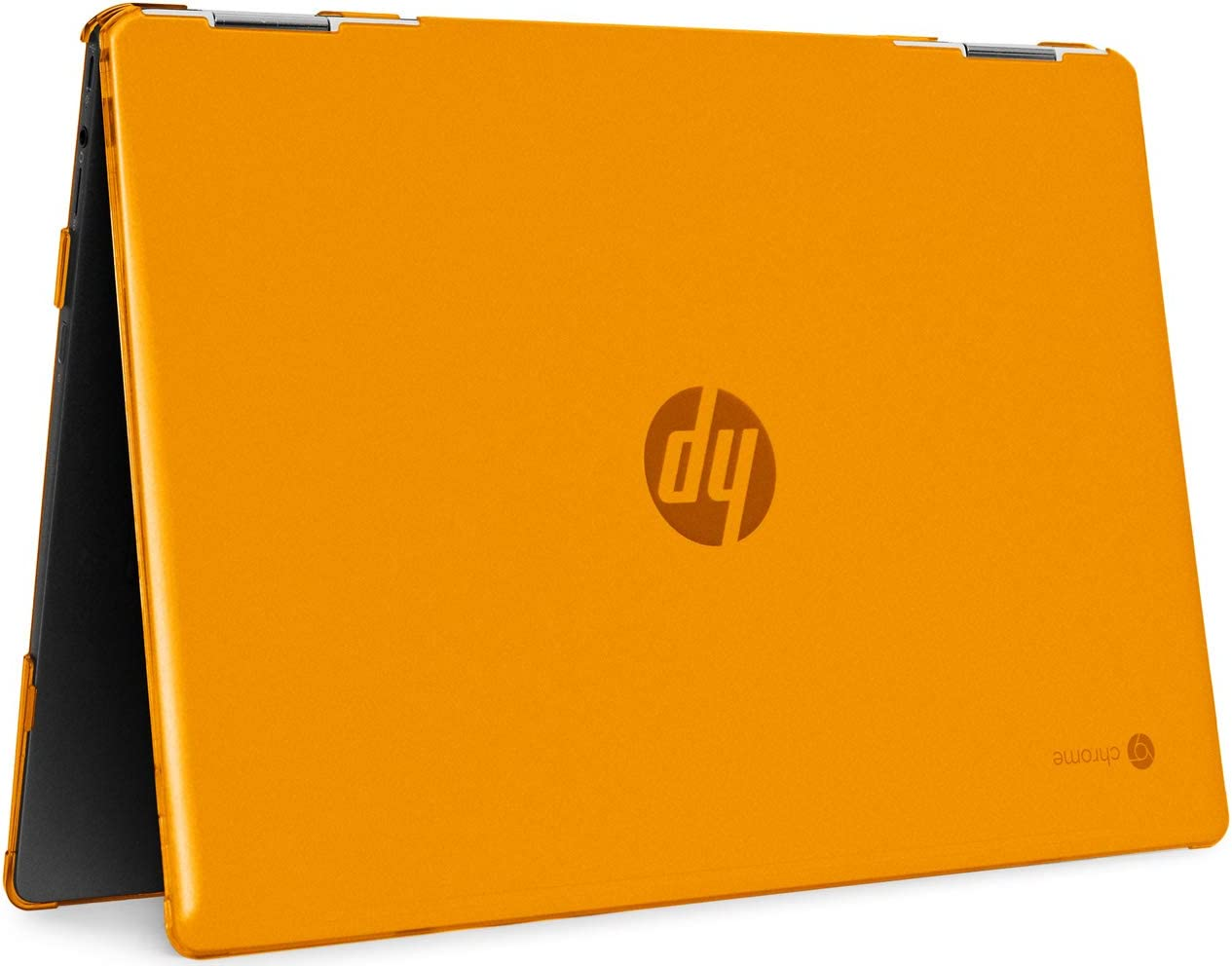 Cheap SALE Start mCover Hard Shell Max 44% OFF Case Compatible Chromebo with HP 14