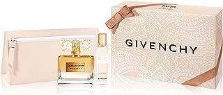 Givenchy Dahlia Divin Le Nectar de Parfum Gift Set with Pouch