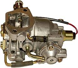 ".010/"" REBUILD KIT FITS KOHLER KT17 PISTONS /& RINGS RODS MV16 GASKET SET M18"