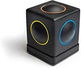 skoog 2.0 Easy-to-Play Musical Instrument/Fun Music Accessor