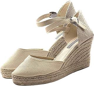 Vestir esCintas Zapatos Sandalias Amazon Etnicas Mujer Para De vnOm8wyN0
