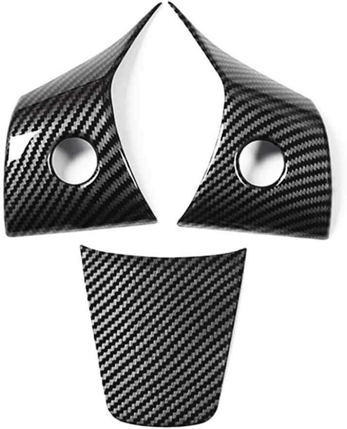 MPOQZI Car Decoration Steering Wheel Cover Sequin Acce quality Cash special price assurance Trim Auto