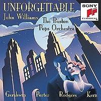 Unforgettable (1993-05-04)