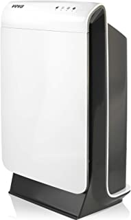 VEVA Air Purifier Large Room - ProHEPA 9000 Premium Air Purifiers for Home w/ H13 Washable HEPA Filter for Smoke, Dust, Pe...