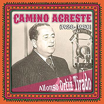 Camino agreste (1928-1950)