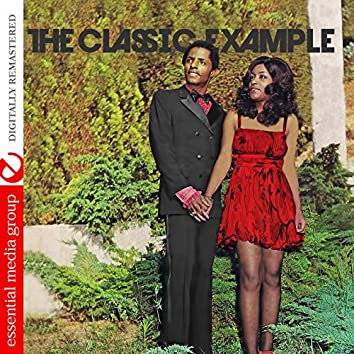 The Classic Example (Digitally Remastered)