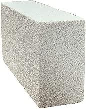 Insulated Fire Bricks - 9