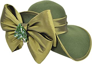 Amazon.ca  Green - Hats   Caps   Accessories  Clothing   Accessories 063635bae912