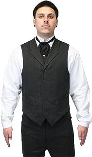 edwardian men's suits