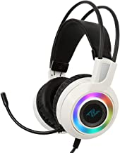 Best msi ds502 gaming headset black Reviews