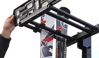 Amazon fr : porte ski