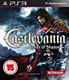 Castlevania - Lords of Shadow (PS3) [Edizione: Regno Unito]