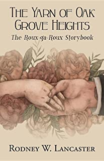 Best roux ga roux Reviews