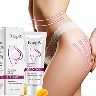 Lift Up Rich buttocks Sexy Hip Buttock Enlargement Cream Lift Up Buttock Enhancement Massage Cream Hip Lift Up Butt Firm Skin Enlargement