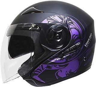 voss 303 helmet