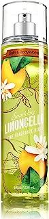 Best lemon scented body splash Reviews
