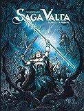 Saga Valta - Tome 0 - Intégrale Saga Valta