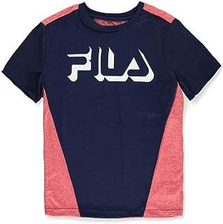 c6216054cf2e Amazon.com: Fila - Kids & Baby: Clothing, Shoes & Jewelry