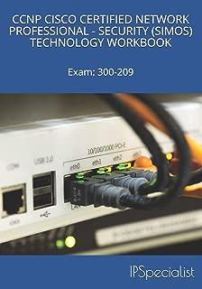 Best ccnp certification kit Reviews