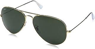 5398a70af66fca Amazon.com  Ray-Ban - Sunglasses   Sunglasses   Eyewear Accessories ...