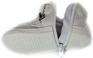buku shoes