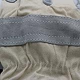 Immagine 2 3 paia guanti da lavoro